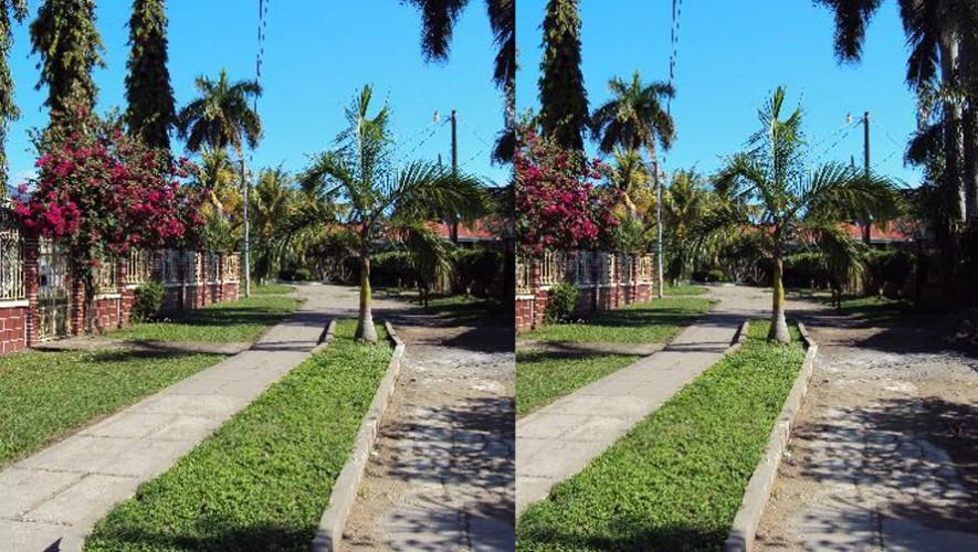 (Foto: Hotel Doña Alida)