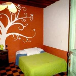 Hotel El Hostal Antigua Guatemala