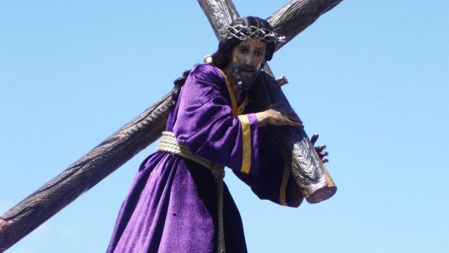 Concierto de Marchas Fúnebres dedicado a Jesús Nazareno de la Justicia | Marzo 2017