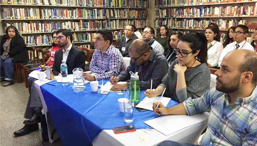 La Embajada de Estados Unidos en Guatemala ofrece oportunidad de becas