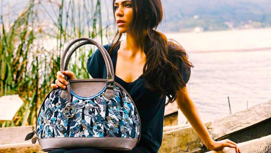 Foto: Maria's Bag