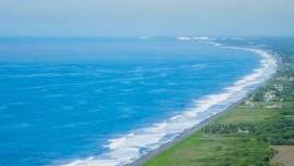 Playa de Monterrico es una de las mejores playas del mundo según medio internacional