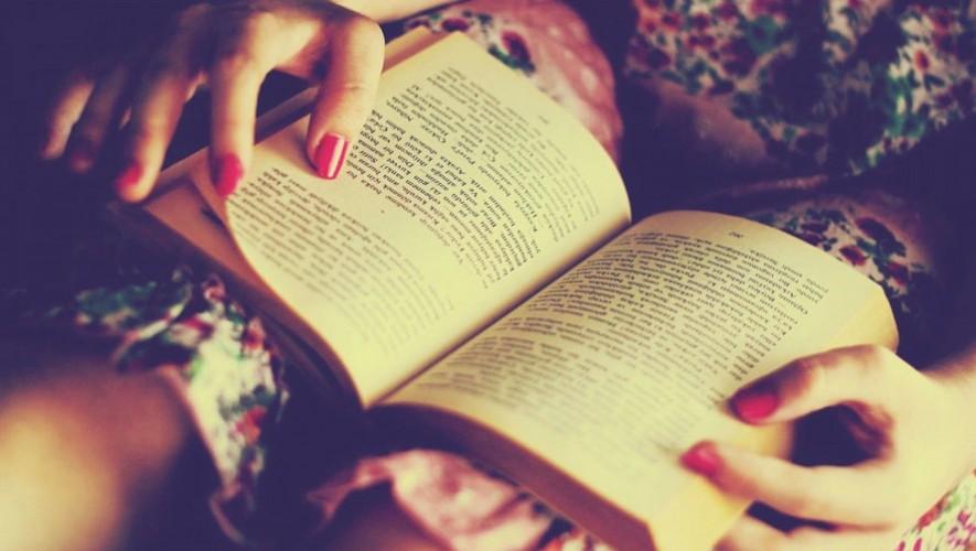 Día Mundial de la Poesía en Artemis Libros | Marzo 2017