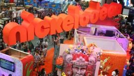Nickelodeon ofrece pasantías para Guatemala