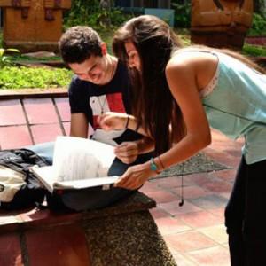 ONU ofrece becas en periodismo con todo incluido para guatemaltecos