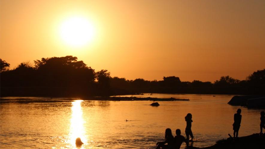 Image result for Playa La Barrona