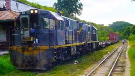 Portada Estaciones de Tren1