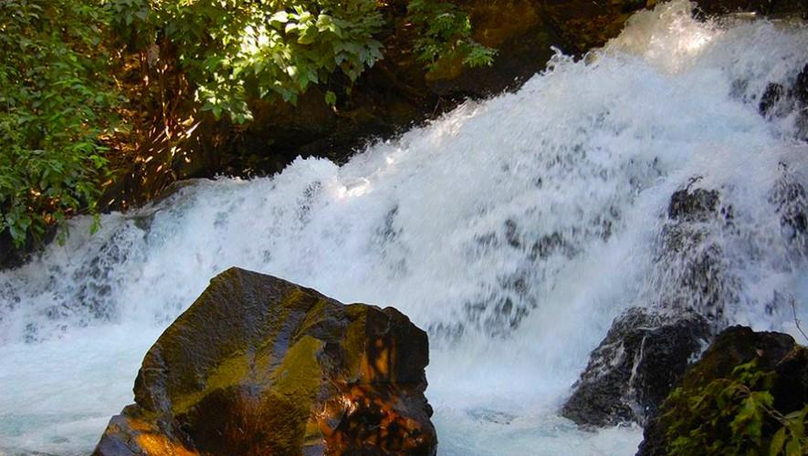 Image result for rio mongoy jutiapa