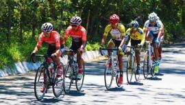 El ciclismo de ruta se unirá al apoyo hacia las personas que viven con autismo en Guatemala, a través de esta competencia donde promoverán la concienciación sobre esta condición. (Foto: FGC)