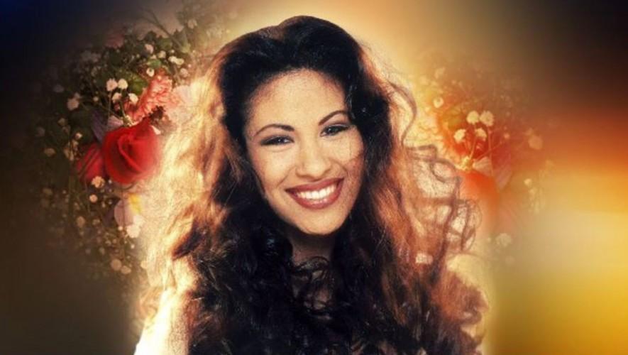 canciones de Selena Quintanilla, la reina del Tex-Mex