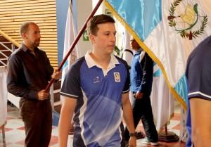 (Foto: COGuatemalteco)