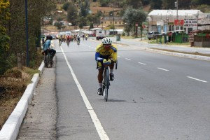 ciclismo de ruta guatemala