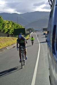 (Foto: Piratas del Ciclismo)