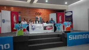 (Foto: Asociación Voces del Autismo/Guatemala)