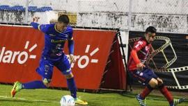 Xela y Cobán protagonizarán uno de los encuentros más atractivos de la jornada 13 del fútbol guatemalteco. (Foto: Espacio Lanudo)