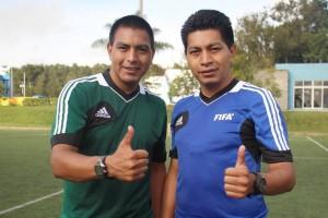 (Foto: Fedefut Guate)