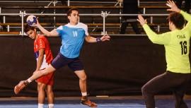 Guatemala albergará durante 5 días lo mejor del balonmano en la región. (Foto: Panamericano Handball)