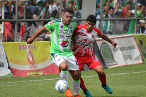 (Foto: Deprotivo Malacateco)