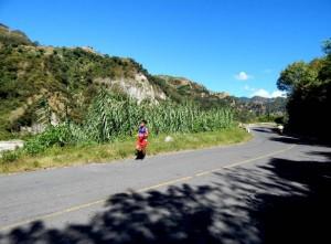 (Foto: Maratón de Atitlán)