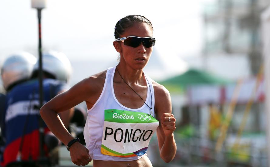 Maritza Poncio