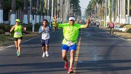En marz disfrutarás carreras que se realizarán en Retalhuleu, Alta y Baja Verapaz y en la ciudad de Guatemala. (Foto: 21K Guatemágica Retalhuleu)