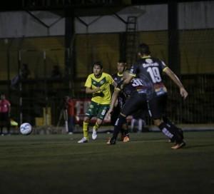(Foto: Producciones Deportivas)
