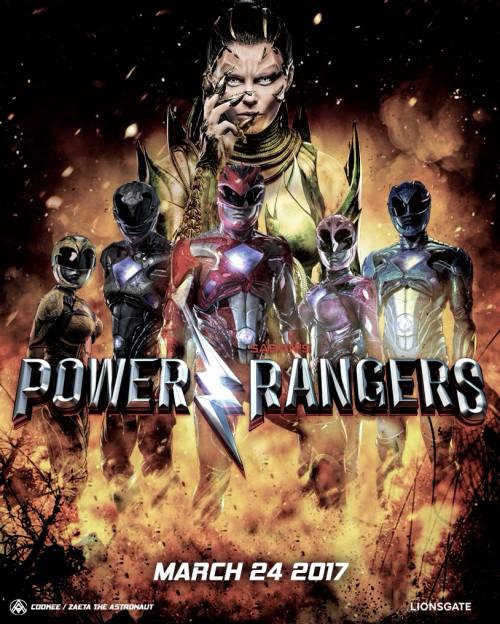 power_rangers___rita_repulsa_by_zaetatheastronaut-da1khoi