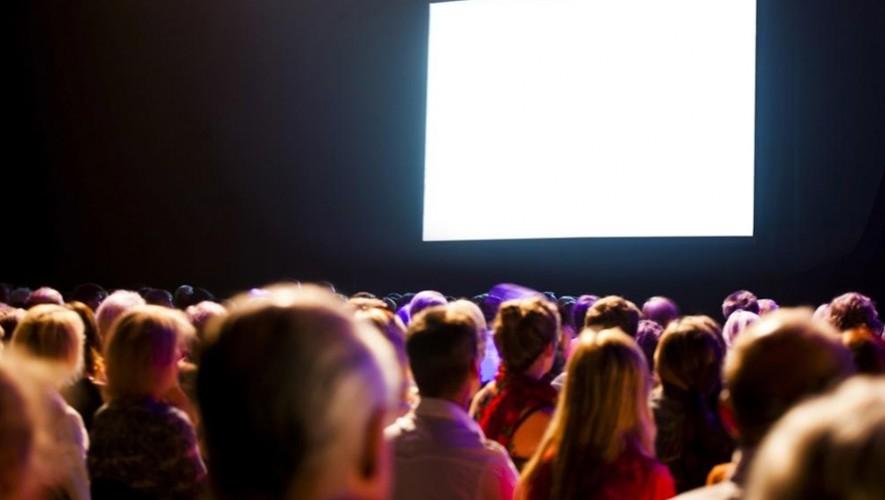 Noche de cine gratuito en Instituto Italiano de Cultura | Abril 2017