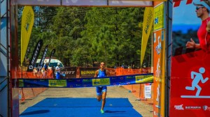 triatletas-participan-centroamericano-carib-e2017