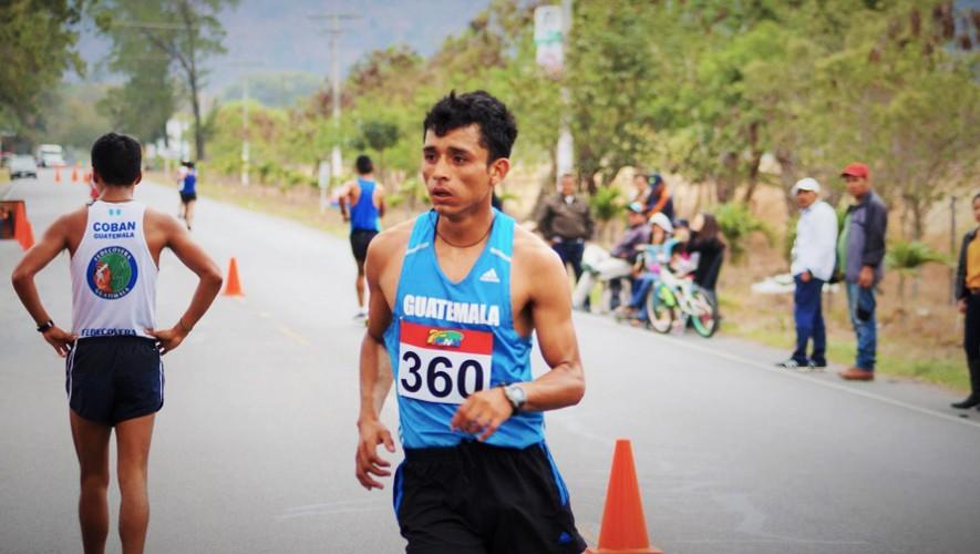 Uriel Barrondo
