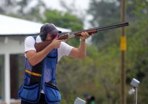 Rodrigo Zachrisson. (Foto: CDAG)