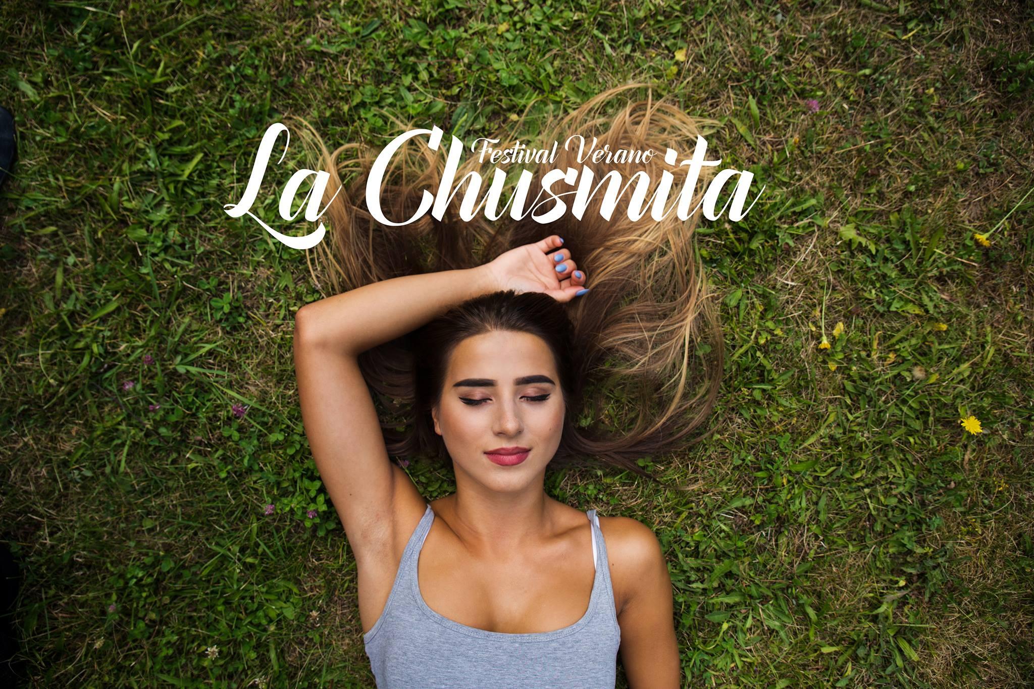 (Foto: La Chusmita Circulo Social)