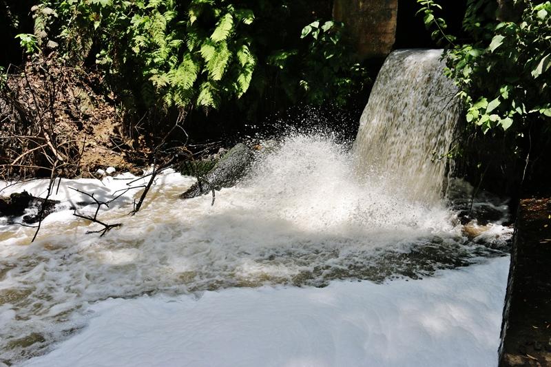Río Xayá