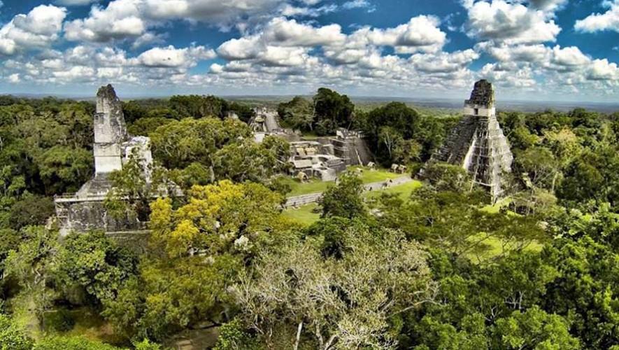 8 experiencias imprescindibles en Guatemala, según El País