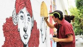 Buscan fotógrafos y cineastas guatemaltecos para el Festival Bonito mi Barrio