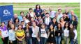 """Programa de emprendedores """"Conciencia""""   2017"""