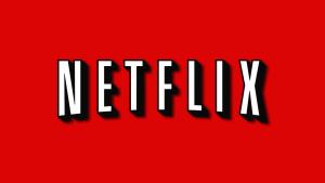 Guatemaltecos podrán trabajar para Netflix, traduciendo películas y series