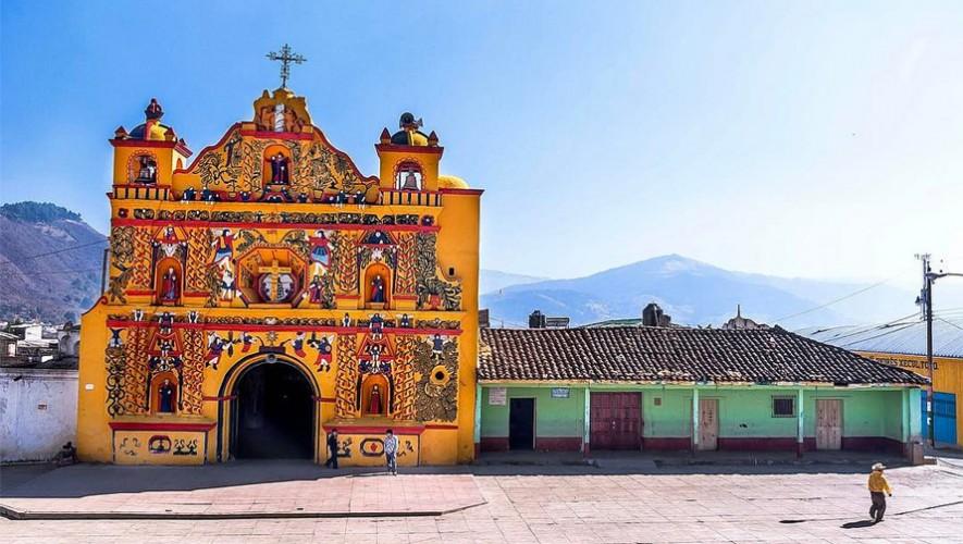 (Foto: Guatemala PhotoStock)