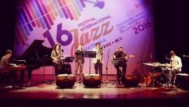 Imox Jazz
