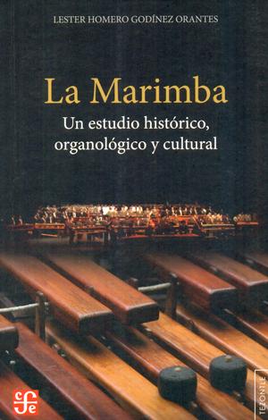 (Foto: Fondo de Cultura Económica)