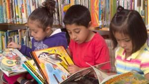 Feria Internacional de la Lectura Infantil y Juvenil | Mayo 2017