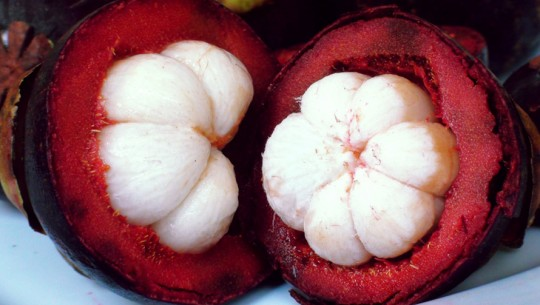 Descubre cuántas frutas exóticas de Guatemala conoces. (Foto: Poznaimir)