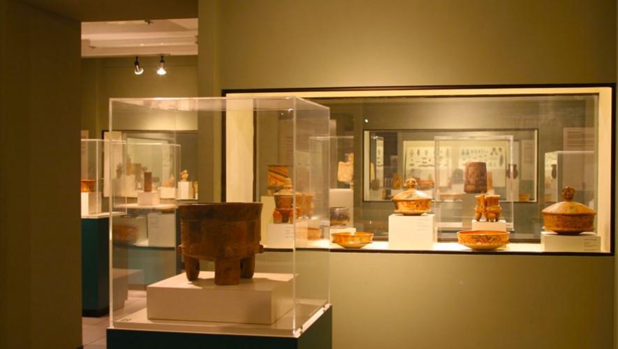 (Foto: Museos de Guatemala)