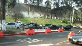 Preparan Un día sin carro en la Universidad de San Carlos por el Día de la Tierra 2017