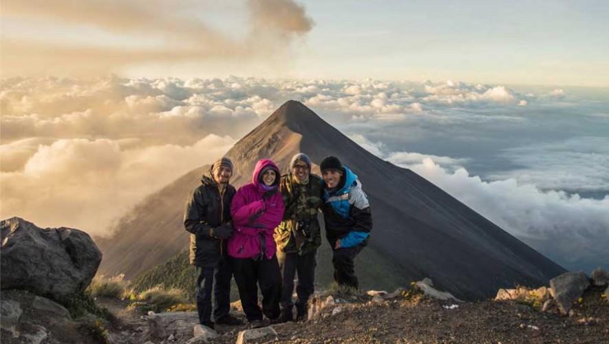 Viajes dentro de Guatemala en el fin de semana largo por asueto del Día del Trabajo