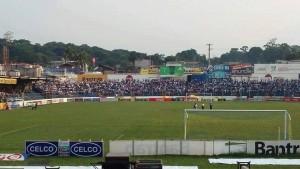 (Foto: CD Suchitepéquez)