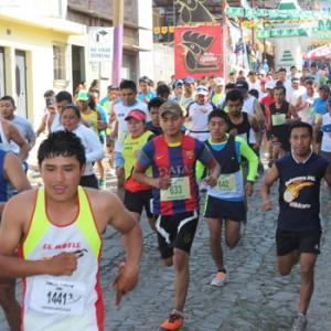(Foto: CM Runner's Sumpango Alcanzando Metas)