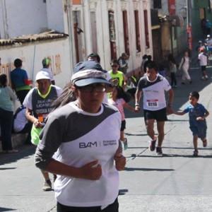 (Foto: Beer Runners Team)