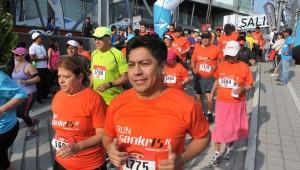 (Foto: RunGuate.com)