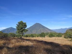 (Foto: Atitlán Hikes)